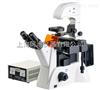 BM4000D倒置荧光显微镜