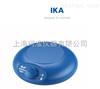 德国IKA移动小托尼topolino Mobile便携式小型磁力搅拌器3381325