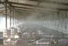 西藏养殖场喷雾除臭工程除臭系统zui新产品